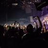 Foto Hoodie Allen te Hoodie Allen - 5/12 - Melkweg
