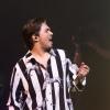 Foto Waylon te Waylon - Top 1000 allertijden in concert - 01/12 - Ahoy