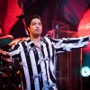 Waylon foto Waylon - Top 1000 allertijden in concert - 01/12 - Ahoy