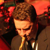 Foto New Cool Collective te New Cool Collective - 11/1 - Mezz