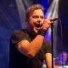 Threshold foto Threshold - 10/12/2017 - Boerderij