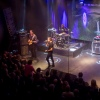 Foto Threshold op Threshold - 10/12/2017 - Boerderij