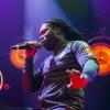 Foto Jairzinho op 3voor 12 Song Van Het Jaar -  8/12 - TivoliVredenburg
