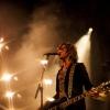 Festivalinfo review: HIM - 11/12 - Paradiso