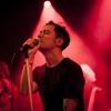 Festivalinfo review: White - 13/12 - Paradiso