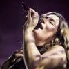 Festivalinfo review: Rondé - 17/12 - Paradiso