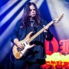 Dio (Ronnie James) foto Dio Returns - 20/12 - 013