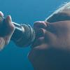 Foto Hooverphonic te Eurosonic 2008