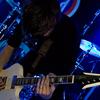 Foto Cult of Luna te Eurosonic 2008