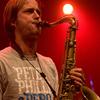 Pete Philly & Perquisite foto Noorderslag 2008
