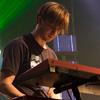 C-Mon & Kypski foto Noorderslag 2008