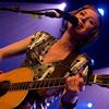 Stephanie Struijk foto Noorderslag 2008