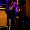 Julian Sas - 12/01 - Luxor Live foto