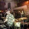 Foto Luwten te Eurosonic Noorderslag 2018 - Woensdag