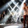 Foto Isac Elliot op Eurosonic Noorderslag 2018 - donderdag