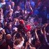Celebrating David Bowie - 17/1 - TivoliVredenburg foto