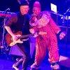 foto Celebrating David Bowie - 17/1 - TivoliVredenburg