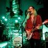 Foto Isaac Gracie op Eurosonic Noorderslag 2018 - vrijdag