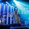 Foto EUT op Eurosonic Noorderslag 2018 - Zaterdag