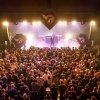 Boef foto Eurosonic Noorderslag 2018 - Zaterdag