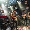 Foto De Raad van Toezicht te Eurosonic Noorderslag 2018 - Zaterdag