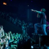 Foto Frontstreet te Hollywood Undead - 01/02 - TivoliVredenburg