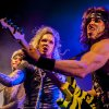 Podiuminfo review: Steel Panther - 3/2 - 013