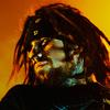 Festivalinfo review: Korn - 29/1 - Heineken Music Hall