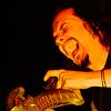 Foto Korn te Korn - 29/1 - Heineken Music Hall