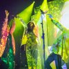 Foto Superorganism te Superorganism - 20/02 - Sugarfactory