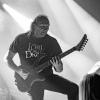 Rhapsody (metal) foto Rhapsody 23/02