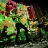 Foto King Gizzard & The Lizard Wizard te King Gizzard & the Lizard Wizard - 05/03 - Paradiso