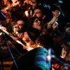 Festivalinfo review: King Gizzard & the Lizard Wizard - 05/03 - Paradiso