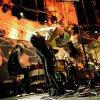 Foto King Gizzard & The Lizard Wizard op King Gizzard & The Lizard Wizard Paradiso
