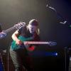 Foto Steven Wilson op Steven Wilson AFAS Live