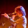 Steven Wilson foto Steven Wilson - 07/03 - Afas live
