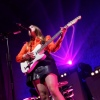 Podiuminfo review: First Aid Kit - 07/03 -Paradiso