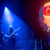 The Australian Pink Floyd Show foto The Australian Pink Floyd Show - 9/3 - TivoliVredenburg