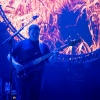 Foto The Australian Pink Floyd Show te The Australian Pink Floyd Show - 9/3 - TivoliVredenburg