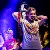 Don Airey & Friends - 18/03 - Boerderij foto