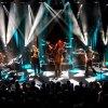 Foto Don Airey te Don Airey & Friends - 18/03 - Boerderij