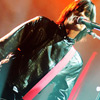 Thirty Seconds to Mars foto 30 Seconds to Mars - 9/2 - Heineken Music Hall