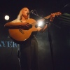 Foto Billie Marten op 7 Layers Sessions - 23/03 - Rotown