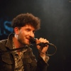 Foto Billy Lockett te 7 Layers Sessions - 23/03 - Rotown