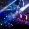 De Jeugd Van Tegenwoordig foto Paradi50 - 30/03 - Paradiso