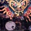 Foto Vandenberg's Moonkings op Scorpions - 02/04 - Ziggo Dome