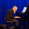 Podiuminfo review: Jordan Rudess - 04/04 - TivoliVredenburg