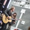 MusikMesse Frankfurt 2018 foto