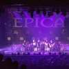 Foto Epica op Epica 013