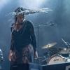 Foto Oceans Of Slumber op Epica - 14/04 - 013